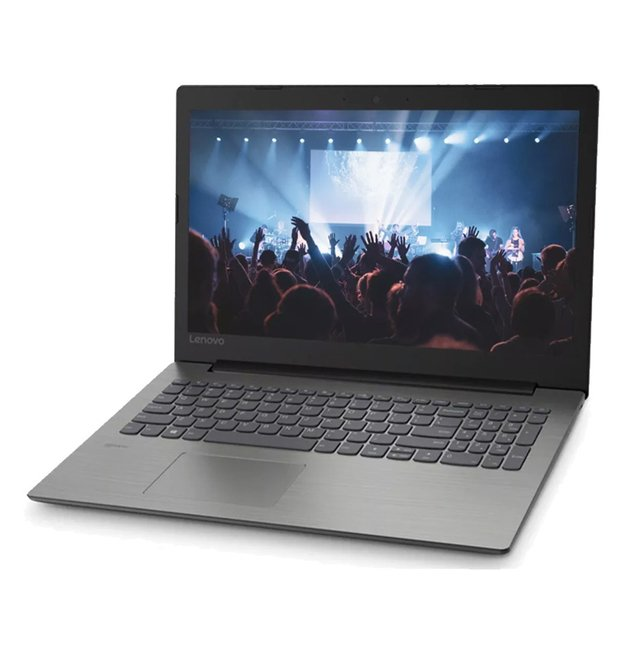 NOTEBOOK LENOVO 15.6 IDEAPAD S145 CORE I5-8265U 8GB 1TB W10S