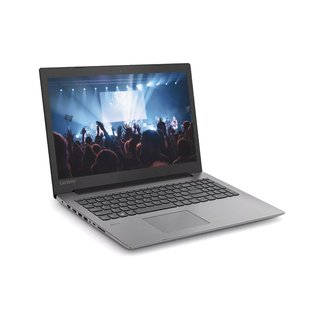 NOTEBOOK LENOVO 15.6 IDEAPAD S145 CORE I5-8265U 8GB 1TB W10S en internet