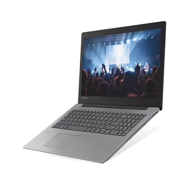 NOTEBOOK LENOVO 15.6 IDEAPAD S145 CORE I5-8265U 8GB 1TB W10S - Exxa Store