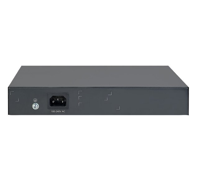 SWITCH HPE 16P OFFICECONNECT 1420-16G NO GESTIONADO JH016A - comprar online