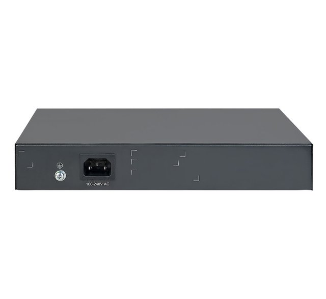 SWITCH HPE 16P OFFICECONNECT 1420-16G NO GESTIONADO JH016A - tienda online