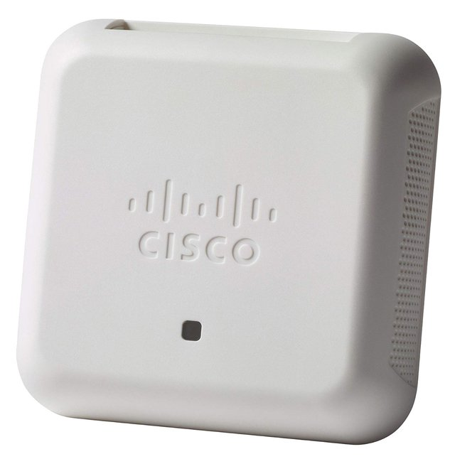 ACCESS POINT CISCO WAP150 WIRELESS-AC/N DUAL RADIO POE