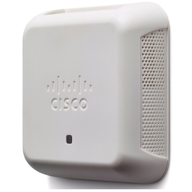 ACCESS POINT CISCO WAP150 WIRELESS-AC/N DUAL RADIO POE - comprar online