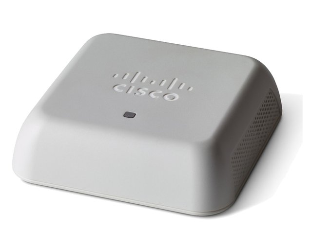 ACCESS POINT CISCO WAP150 WIRELESS-AC/N DUAL RADIO POE en internet