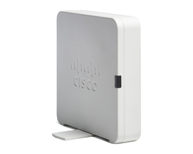 ACCESS POINT CISCO WAP125-A-K9-AR 2.4/5 GHZ 867MBPS