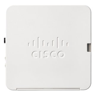 ACCESS POINT CISCO WAP125-A-K9-AR 2.4/5 GHZ 867MBPS en internet