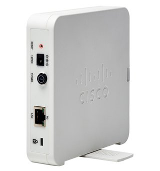 Imagen de ACCESS POINT CISCO WAP125-A-K9-AR 2.4/5 GHZ 867MBPS