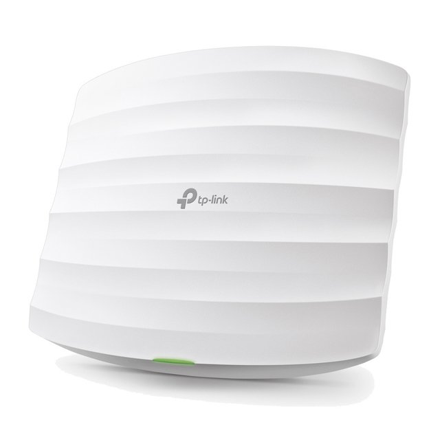 ACCESS POINT TP-LINK EAP225 AC1350 MBPS MONTAJE DE TECHO