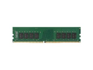 MEMORIA KINGSTON 16GB DDR4 2666MHZ CL19 KVR - Exxa Store