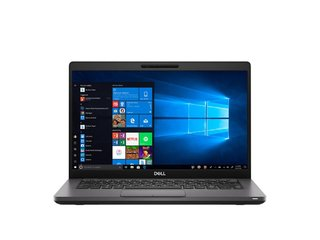 NOTEBOOK DELL 14 LATITUDE 7400 I7-8665U 8GB SSD 256GB W10P