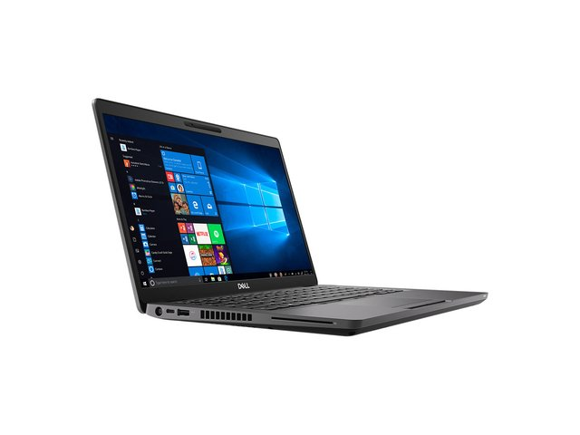 NOTEBOOK DELL 14 LATITUDE 7400 I7-8665U 8GB SSD 256GB W10P - comprar online