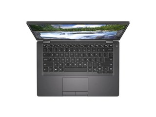 NOTEBOOK DELL 14 LATITUDE 7400 I7-8665U 8GB SSD 256GB W10P en internet