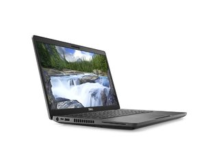 NOTEBOOK DELL 14 LATITUDE 7400 I7-8665U 8GB SSD 256GB W10P - Exxa Store