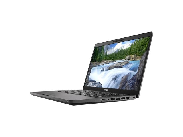NOTEBOOK DELL 14 LATITUDE 7400 I7-8665U 8GB SSD 256GB W10P - tienda online