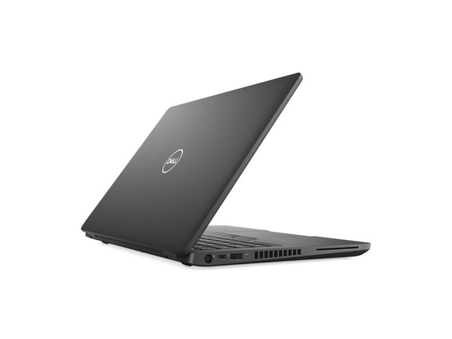 Imagen de NOTEBOOK DELL 14 LATITUDE 7400 I7-8665U 8GB SSD 256GB W10P