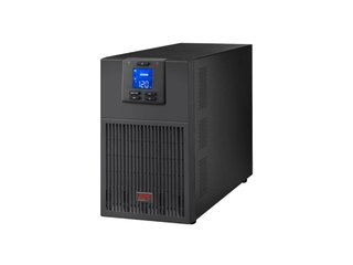 UPS ESTABILIZADOR TENSION APC ONLINE EASY SRV 3000VA EXPAND
