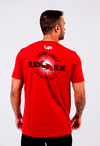 Camiseta Black Blue Money Marke - comprar online