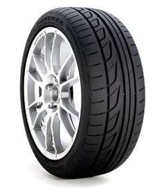 195/65 R15 91 V Potenza Re760 Sport Bridgestone en internet