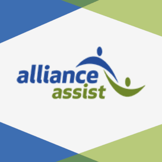ALLIANCE ASSIST 8D