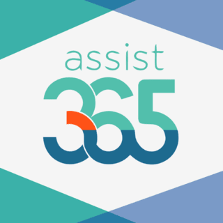 ASSIST 365 ANUAL