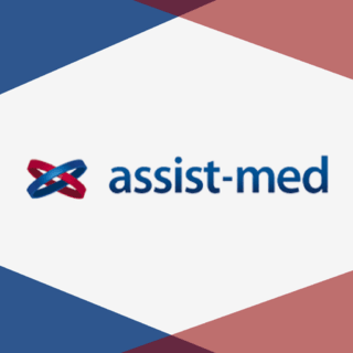 ASSIST MED 8D