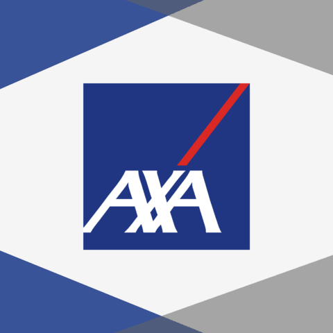 AXA ASSISTANCE MT en internet