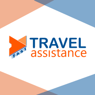 TRAVEL ASSISTANCE 8D