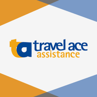 TRAVEL ACE 365D