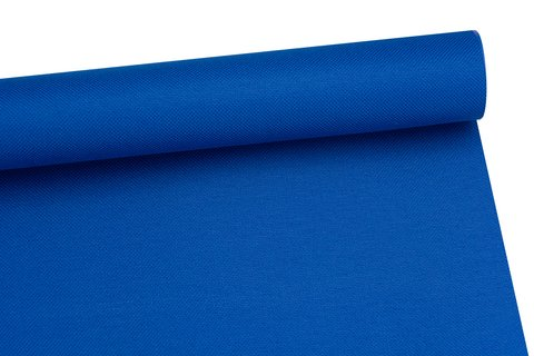 Nylon 600 Azul Royal - buy online