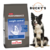 ROYAL CANIN CLUB PERFORMANCE WEIGHT CONTROL
