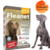 PIPETAS FLEANET DOG - Pet Shop Bucky's