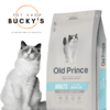 OLD PRINCE ADULT CAT URINARY CARE