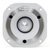 SUPER TWEETER HST600 WHITE