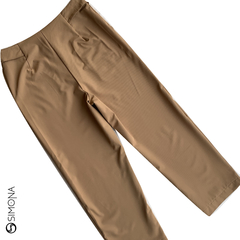 Pantalon Asley Beige en internet