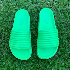 Chanclas Beach Verde