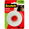 Cinta Montaje Scotch 110P Bifaz (Indoor) 12,7MM X 1.9MTS