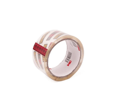 Cinta De Embalar Scotch Transp Empaque 48MM X40MTS (PACKX6) - comprar online