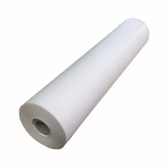 Rollo Para Fax 216MM X 25Mts (Oferta) en internet
