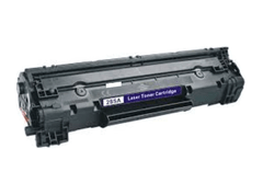 Toner Hp Alternativo 435a 436a 278a 285a Universal Pack X3 en internet