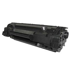 Toner Hp Alternativo 435a 436a 278a 285a Universal Pack X3 - DV Distribuidora
