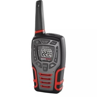 Radio Cobra CXT-565