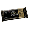 Chocolate Aguila 60% Cacao 150g