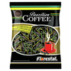 Caramelos de Cafe Brazilian Coffee x500G