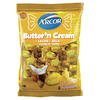 Caramelo Butter Cream  X810gr