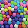 Chicle bolita Multi color 400grs