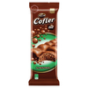 Chocolate Cofler Aireado Almendra X100g