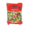 Gomitas Misky Conitos X 1kg