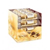Ferrero Rocher Chocolate 16 x 3 Unidades