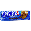 Galletitas Pepitos 118g