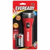Linterna Led Eveready + Pila D